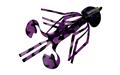 Gulf Bug #03