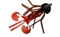 Gulf Bug #09