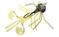 Gulf Bug #12