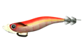 rocketeer Slicer #04