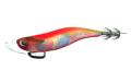 rocketeer Slicer #05