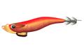 rocketeer Slicer #12